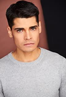 Bobby Leo Garcia