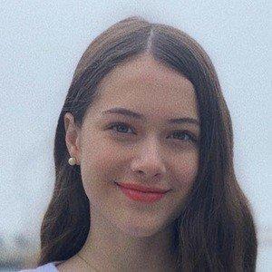 Julia Silva