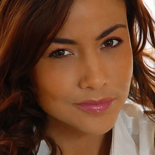 jovanna Vidal