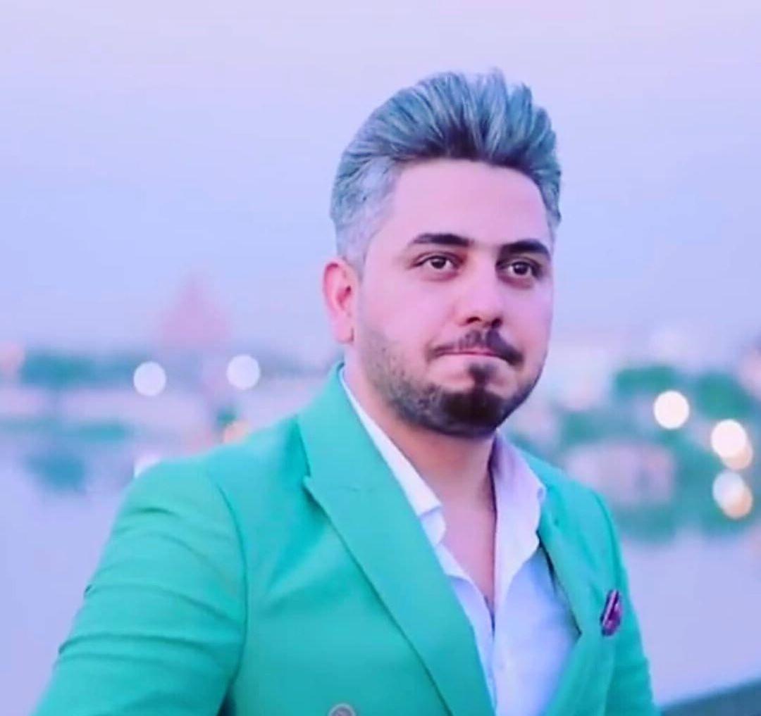 Ali Athab